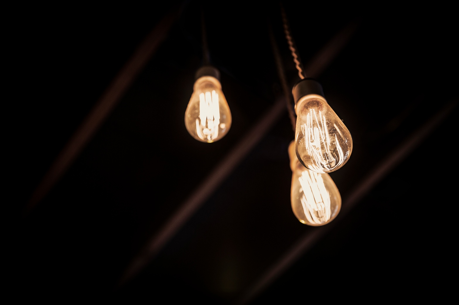 lightbulb - smart ideas